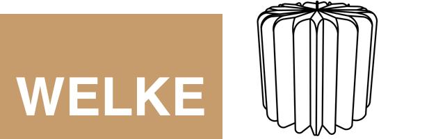 BOOKNITURE   2017 DESIGN PRODUCT